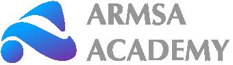 ARMSA Academy