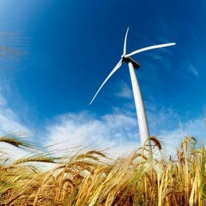 IOSH Managing Safely for Wind Power - Virtual