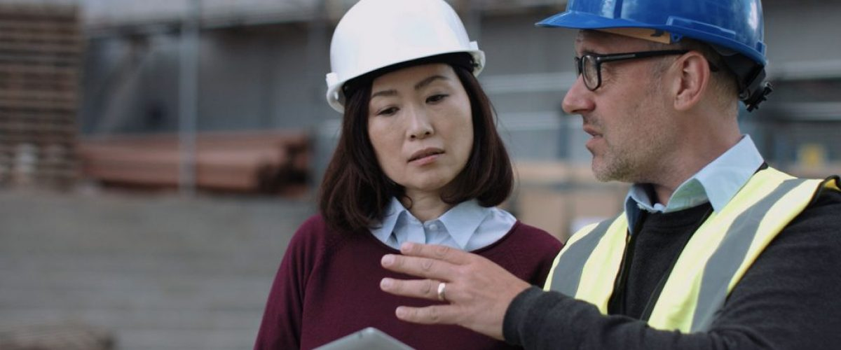 Integrating safety into business: understanding the consequences of your decisions